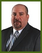 Williamsport Personal Injury Lawyer David Wilk