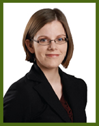 Williamsport Family Law Attorney Heather Lewis
