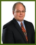 Personal Injury Lawyer Douglas N. Engelman