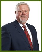 Williamsport Personal Injury lawyer Gary L. Black
