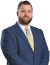 Williamsport Divorce/Family Law Attorney Brandon R. Schemery