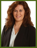 Williamsport Divorce/Family Law Attorney Taylor J. Mullholand