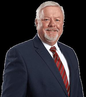 Williamsport Lawyer Gary L Black | Lepley, Engelman, Yaw & Wilk
