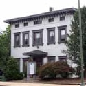 Lepley, Engelman, Yaw & Wilk - Williamsport Office